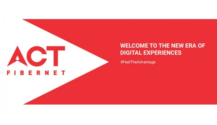 Best ACT Fibernet Unlimited Plans in Chennai