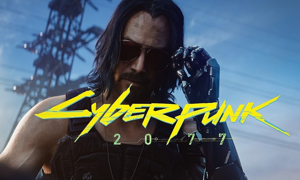 Cyberpunk 2077 Download and Install for free