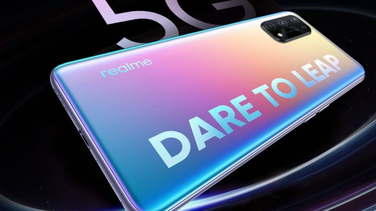 Realme X7 series launched today in India with Dimensity Processors