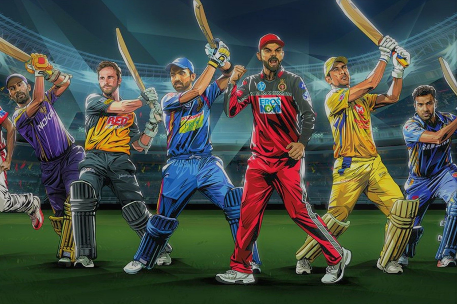 Watch Vivo IPL 2021 for free in India