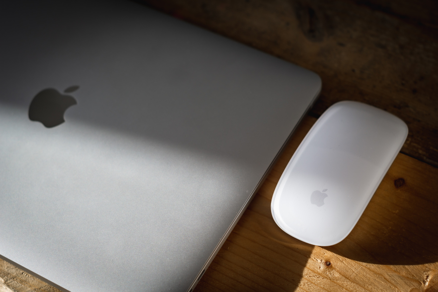 Best 5 mice available for Macbook