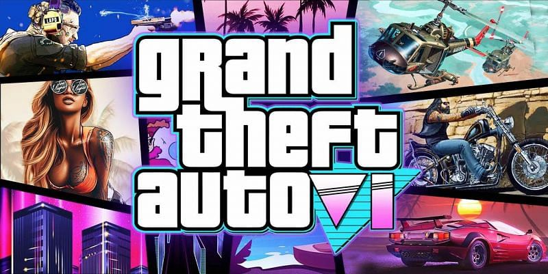 GTA 6 might be around the corner as more news comes in from Rockstar Games