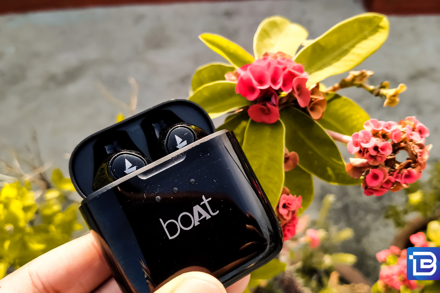 best boat airdopes earbuds