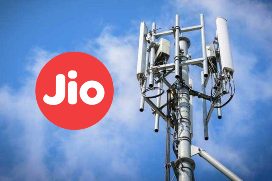 Jio surpasses Airtel and continued to be the leading telecom operator in India