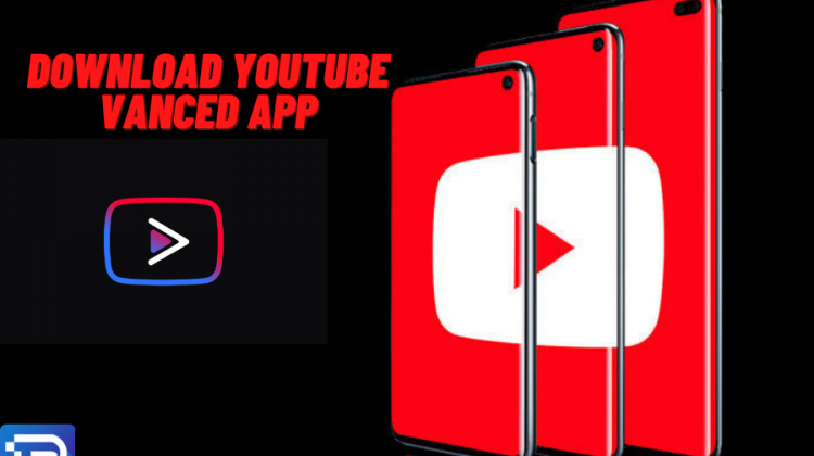 YouTube Vanced is the MOD version of YouTube with Premium Features