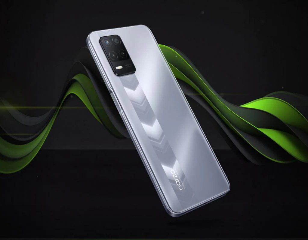 Best 5G gaming phone under Rs 15000