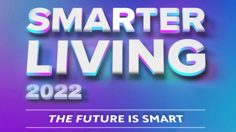 Mi SmarterLiving Event Date is on Auguest 26