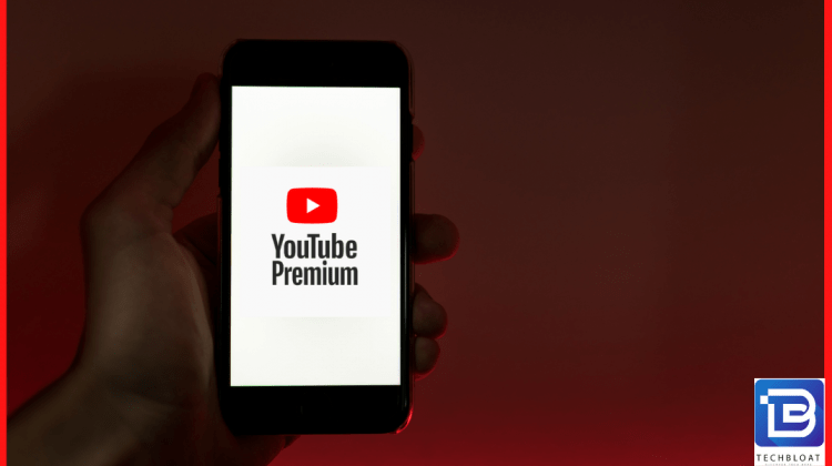Get YouTube Premium Family Plan using these steps