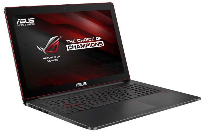 Top Best Asus Gaming Laptops To Buy In 2019 March 2020 Best Of