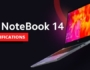 Mi Notebook 14 Hindi Review