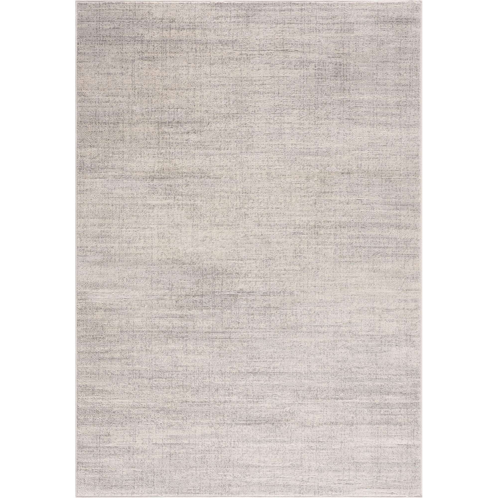 Cream and Grey Living Room Rug | 3800