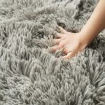 soft-shaggy-rugss-for-bedroom