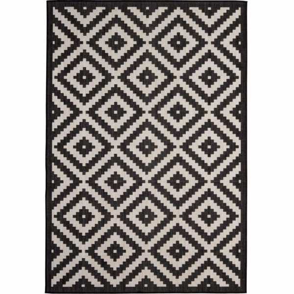 ecology-outdoor-rugs-black