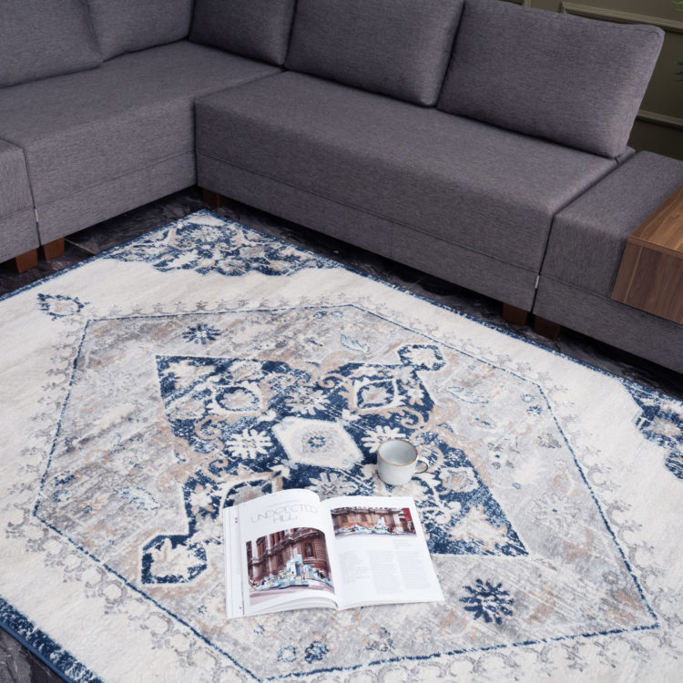 montana collection - vintage rugs
