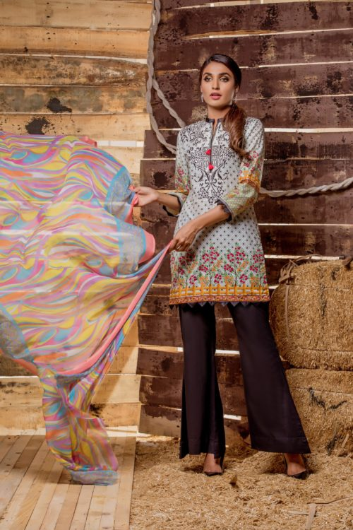 Sahil Mid Summer Restocked Best Sellers Restocked best pakistani suits collection