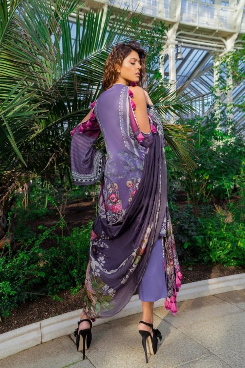 Sobia Nazir Lawn 2019 13A RESTOCKED Best Sellers Restocked Best Sellers
