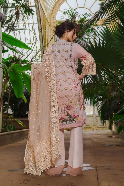 Sobia Nazir Lawn 2019 4A RESTOCKED Sobia Nazir Lawn 2019 - Original Best Sellers