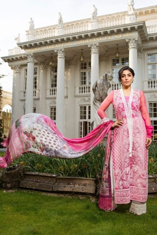 Sobia Nazir Eid Collection Design 3A Best Sellers Restocked Best Sellers