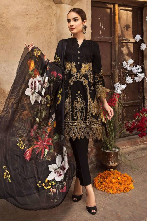 Resham Ghar Exclusive Lawn Collection HOT *Hot on Sale* Best Sellers