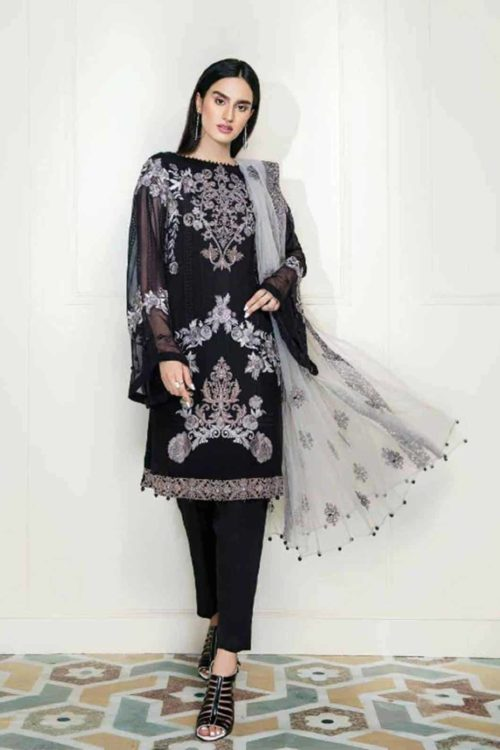 Charizma Chimmer Chiffon C2 HOT Best Sellers Restocked best pakistani suits collection