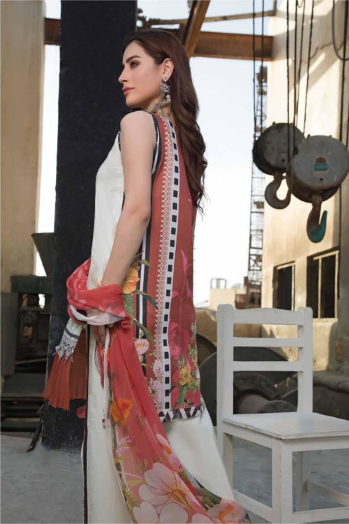 Ombre by Firdous Embroidered Lawn HOT *Hot on Sale* Best Sellers