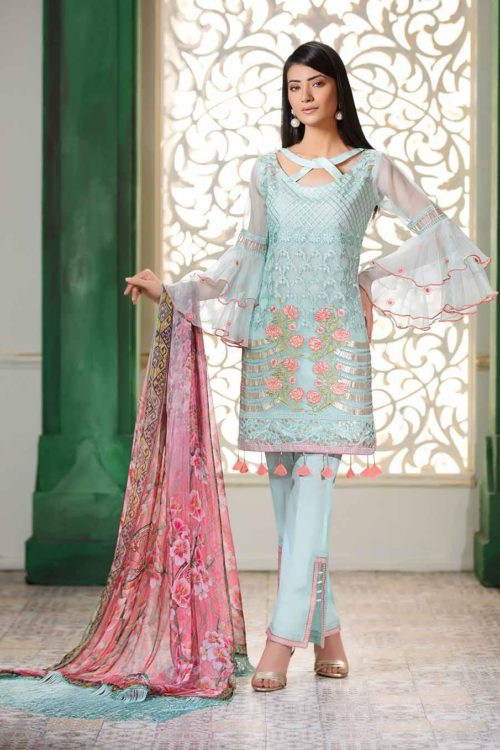 Maryam's Empereus Chiffon Collection Vol 5 HOT *Hot on Sale* Best Sellers