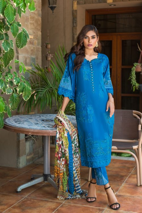 Kalyan Festive Embroidery Collection RESTOCKED Best Sellers Restocked best pakistani suits collection