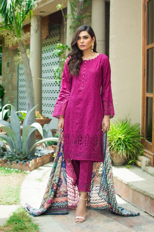 Kalyan Festive Embroidery HOT Kalyan Festive Embroidery Collection - Original Best Sellers
