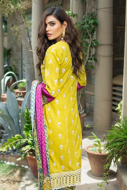 Kalyan Festive Embroidery Collection RESTOCKED Kalyan Festive Embroidery Collection - Original Best Sellers