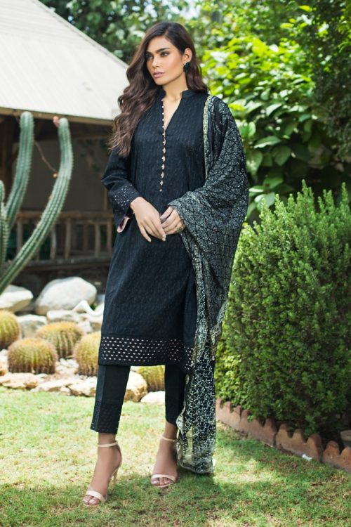 Kalyan Festive Embroidery Collection RESTOCKED – FSTN HOT *Hot on Sale* Best Sellers