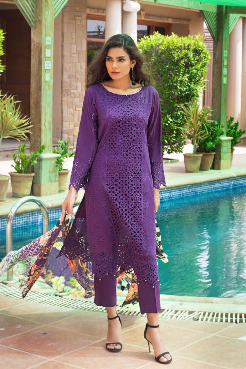 Kalyan Festive Embroidery Collection – HOT *Hot on Sale* Best Sellers