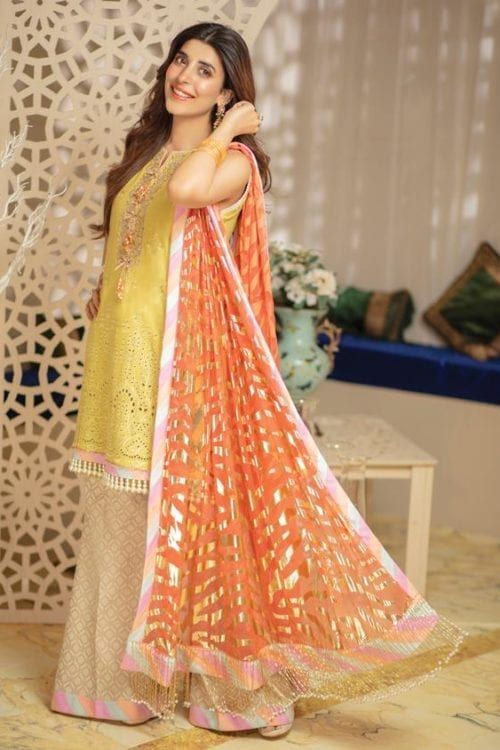 Rang Rasiya's Luxury Festive Carnation RESTOCKED Best Sellers Restocked best pakistani suits collection