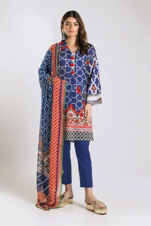 Khaadi Limited Edition 2019 DF Series *Hot on Sale* Best Sellers
