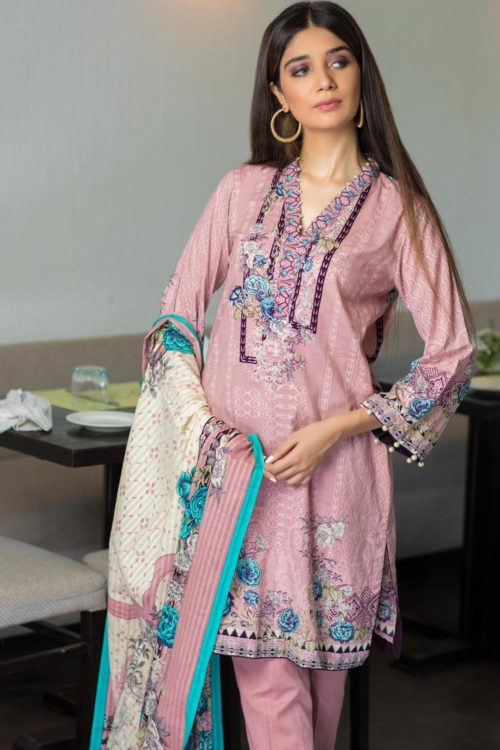 Resham Cambric by Firdous Design HOT *Hot on Sale* Best Sellers