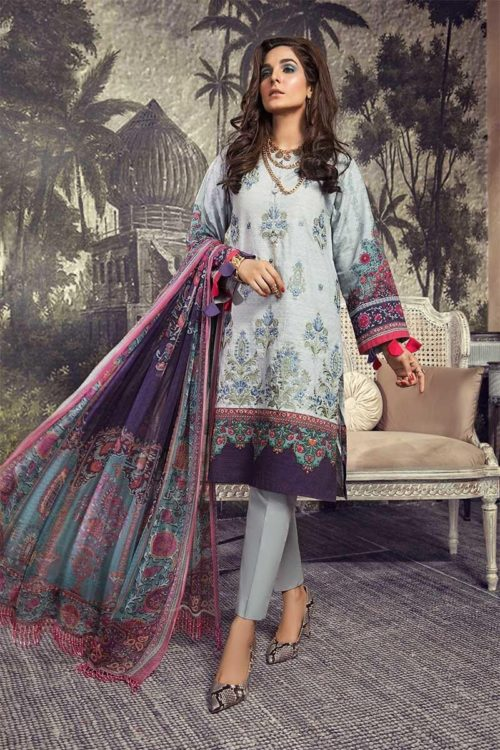 MARIAB Mprints Fall Winter 2019 MPT-708-B – RELISTED / RESTOCKED *Hot on Sale* Best Sellers
