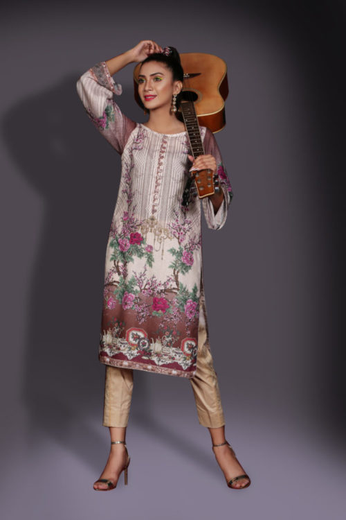 Sanoor Winter Kurti Collection D-894 – RELISTED / RESTOCKED *Hot on Sale* Best Sellers