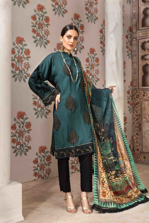 Resham Ghar RGW-07 – RELISTED / RESTOCKED *Hot on Sale* Best Sellers
