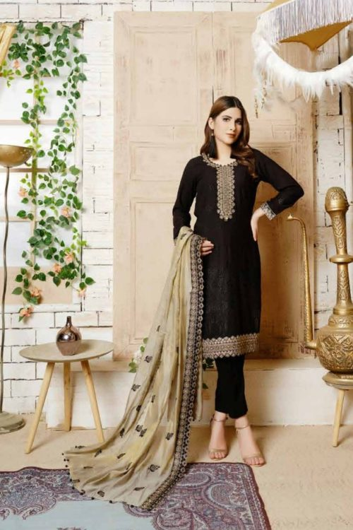 Tawakkal Chikankari Salwar Suit Destiny Collection – RELISTED / RESTOCKED Tawakkal Chikankari Salwar Suits Destiny Collection - Original Best Sellers