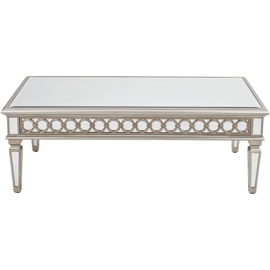 The One Kuwait Where Price And Design Matter Linc Coffee Table