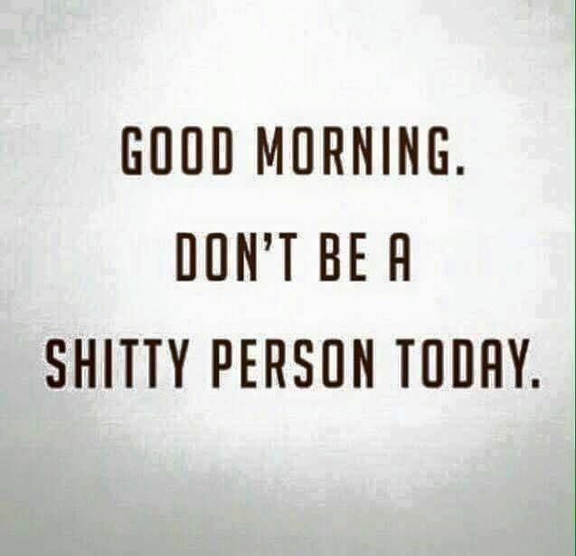 Good Morning Funny Quotes 6