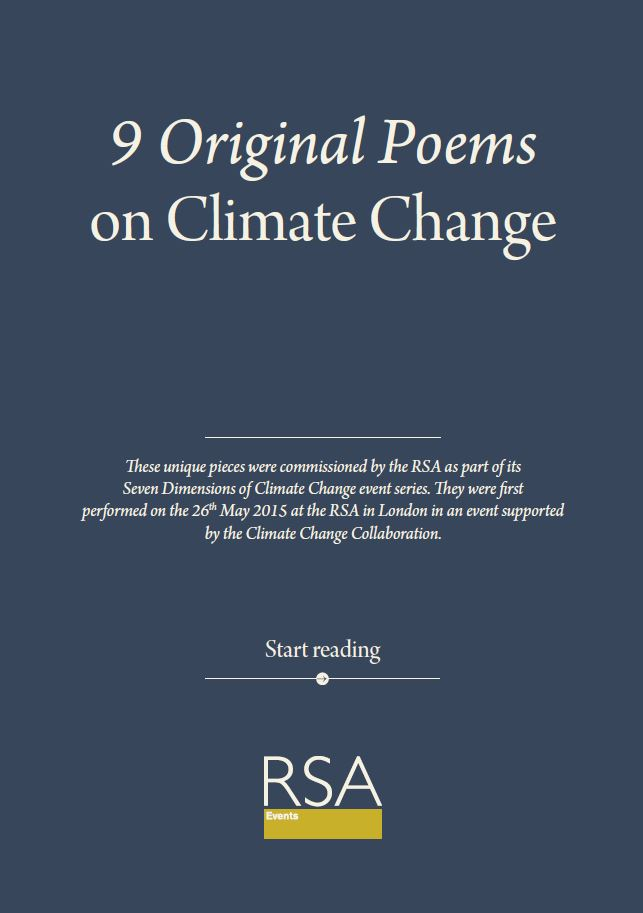 Poems About Poems 7
