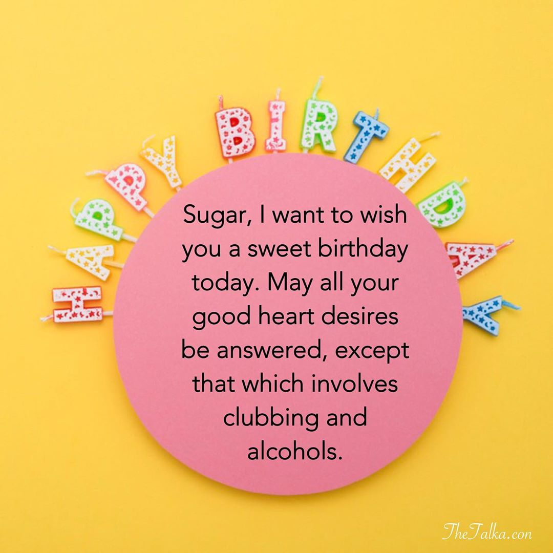Birthday Wishes For Daughter Heartwarming Prayers Funny Thetalka
