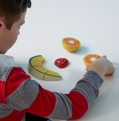 wooden cutting fruits melissa and doug