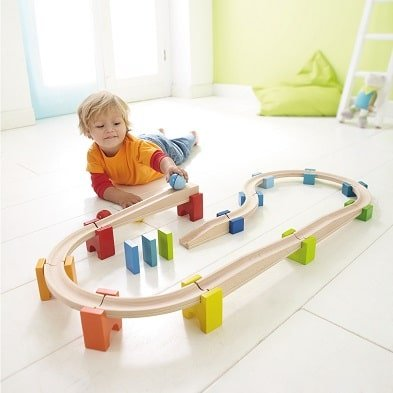 Read more about the article HABA Toys Coming Soon To The Toy Centre