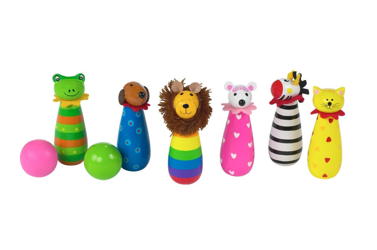Read more about the article Top 5 Stocking Fillers For Children This Christmas