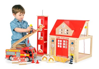 Read more about the article Educational Toys: The Importance Of Educational Toys For Children