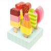 TV284 Ice Lollies by Le Toy Van 002