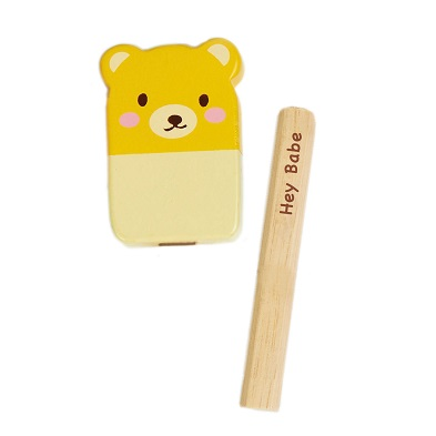 wooden ice lollies shop by tender leaf toys