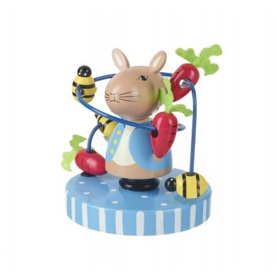 Read more about the article Orange Tree Toys – Exciting New Stock In!!!