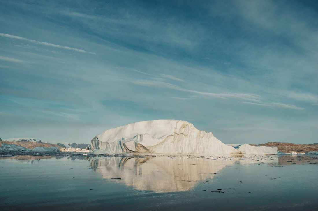 008 greenland arctic sailing expedition - hochzeitsfotograf